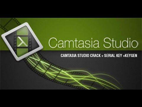 download camtasia full version