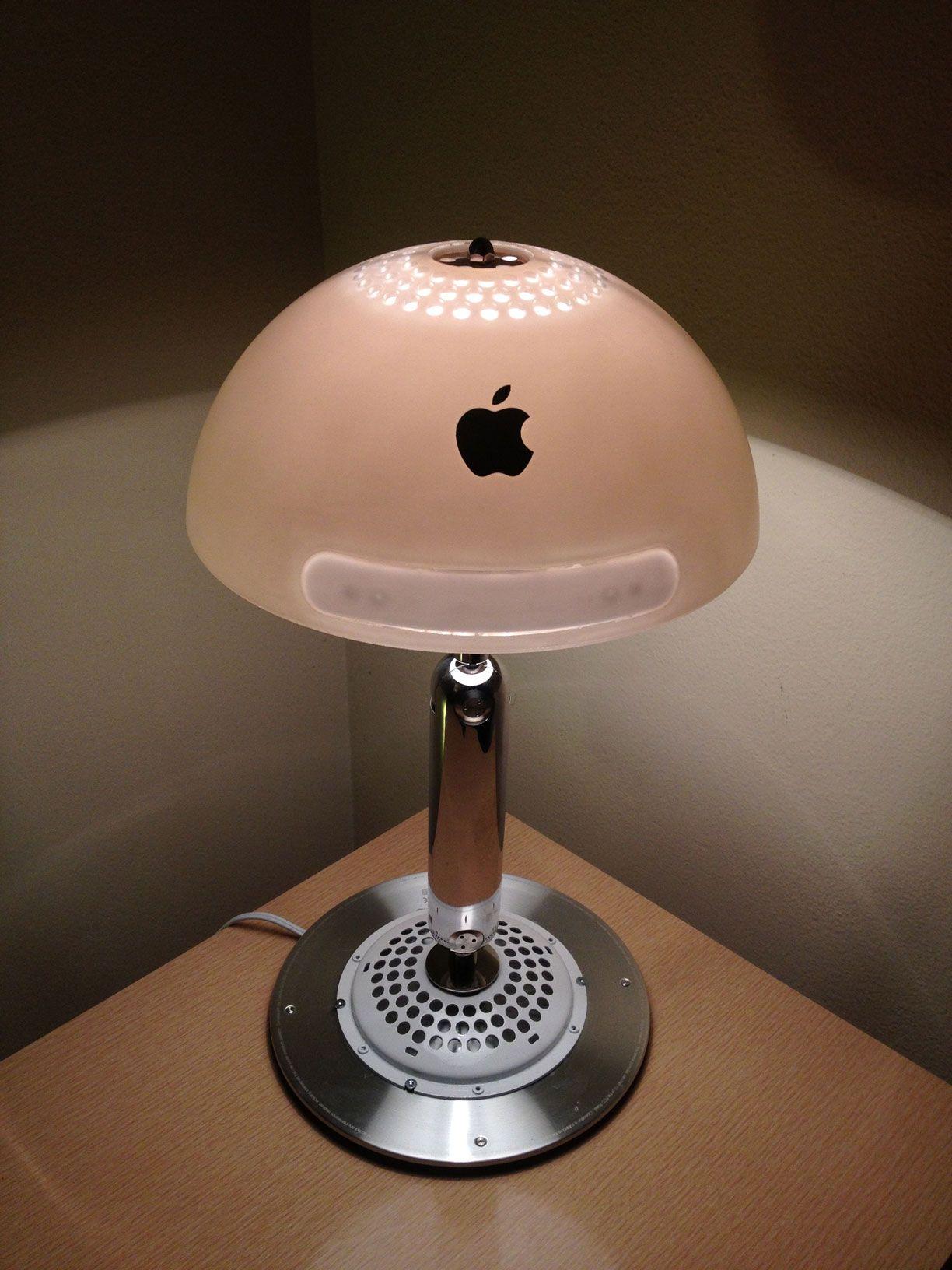 Pin On Apple Tech No