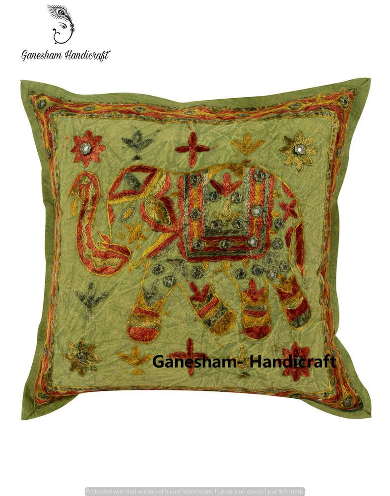 covers pillow on colorful lumbar boho shop best rec pillows hmong purple wanelo embroidered products