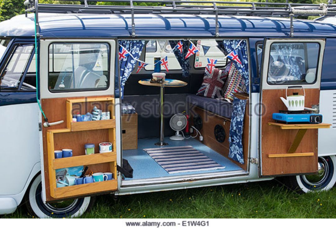 Top 15 Fabulous Volkswagen Interior Ideas To Inspire You To Overhaul Yours Moolton In 2020 Volkswagen Bus Interior Volkswagen Camper Volkswagen Bus