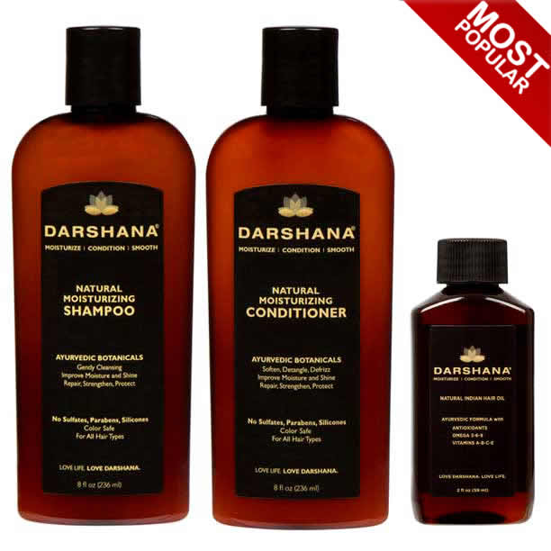 Natural Hair Products Combo Natural hair styles, Natural