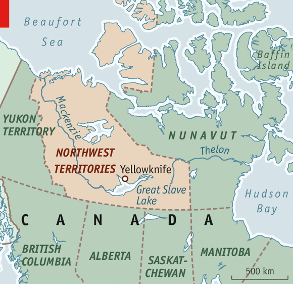 Lakes Of Canada Map.Image Result For Large Lakes In Canada Map Animals Of North