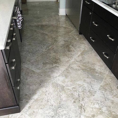 Tile And Decor Tampa Canyon Wild Porcelain Tile  Porcelain Tile Porcelain And Ranch