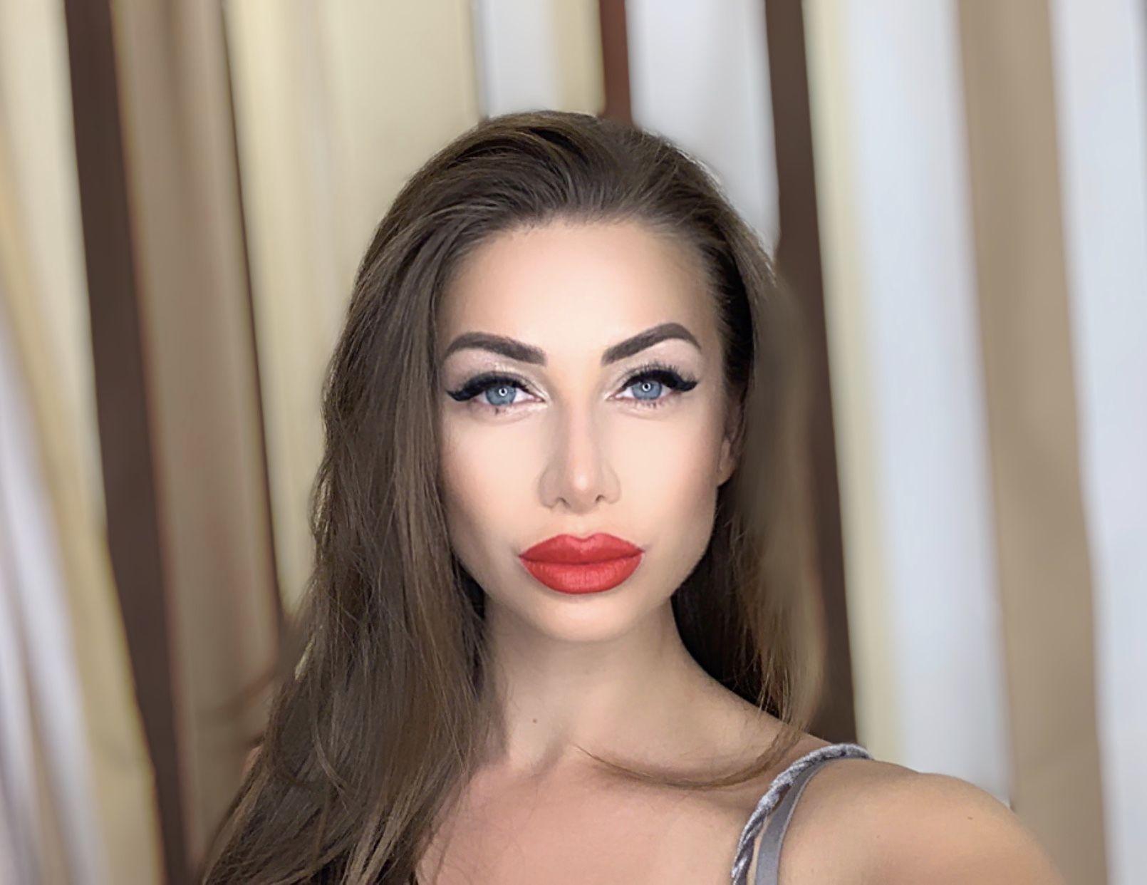 Beauty Pie Makeup Review - A Beauty Edit