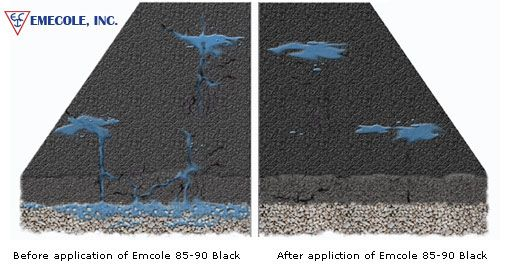 Asphalt crack repair ptools pinterest asphalt crack repair solutioingenieria Image collections