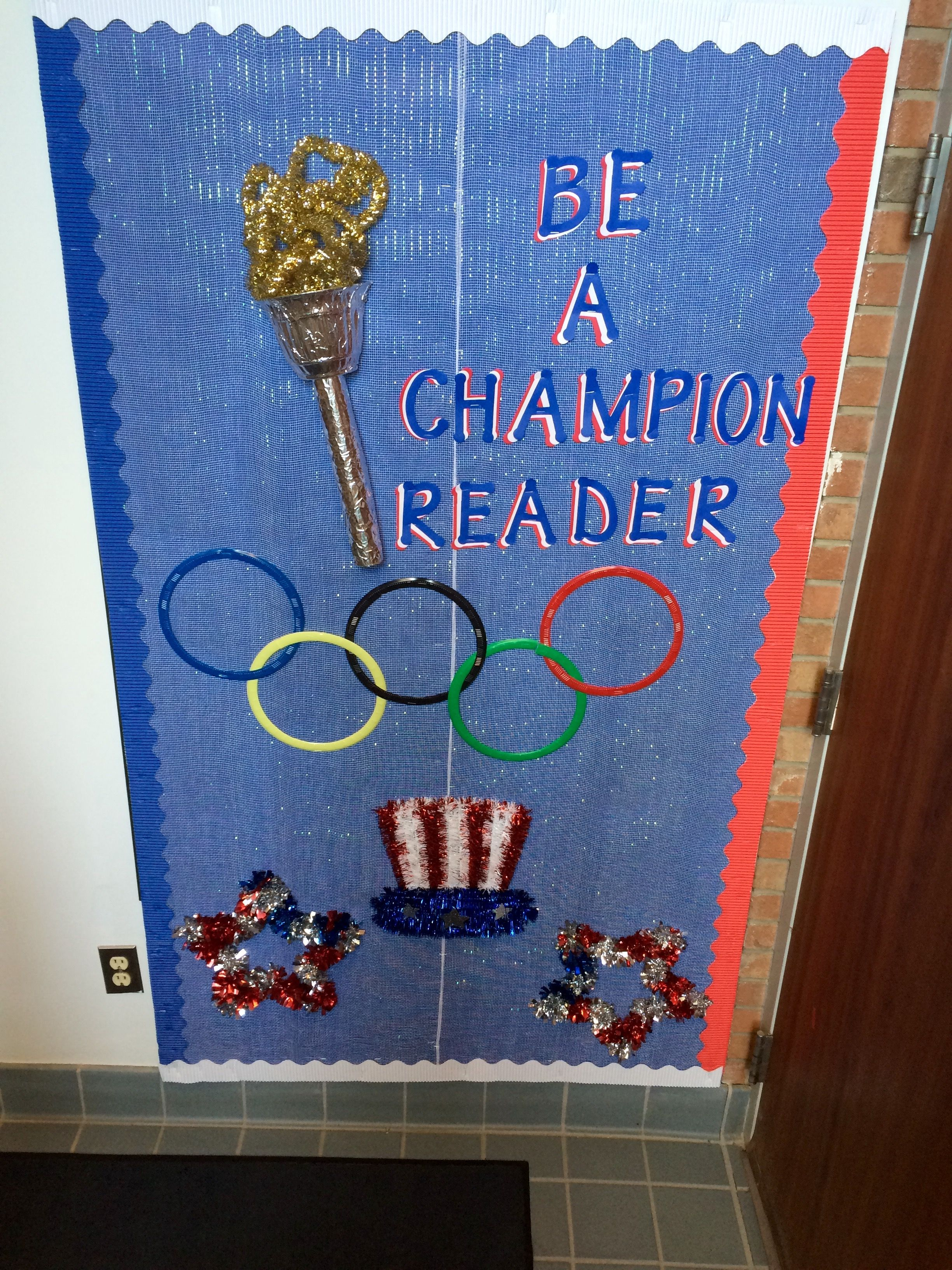 The 25+ best Olympic champion ideas on Pinterest | Soccer ...