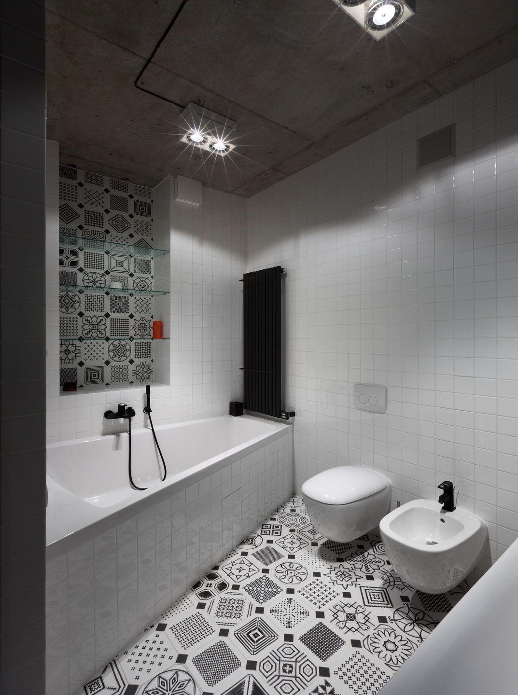 Banyolar Artık Çok Daha Güzel Çok Daha Etkileyici