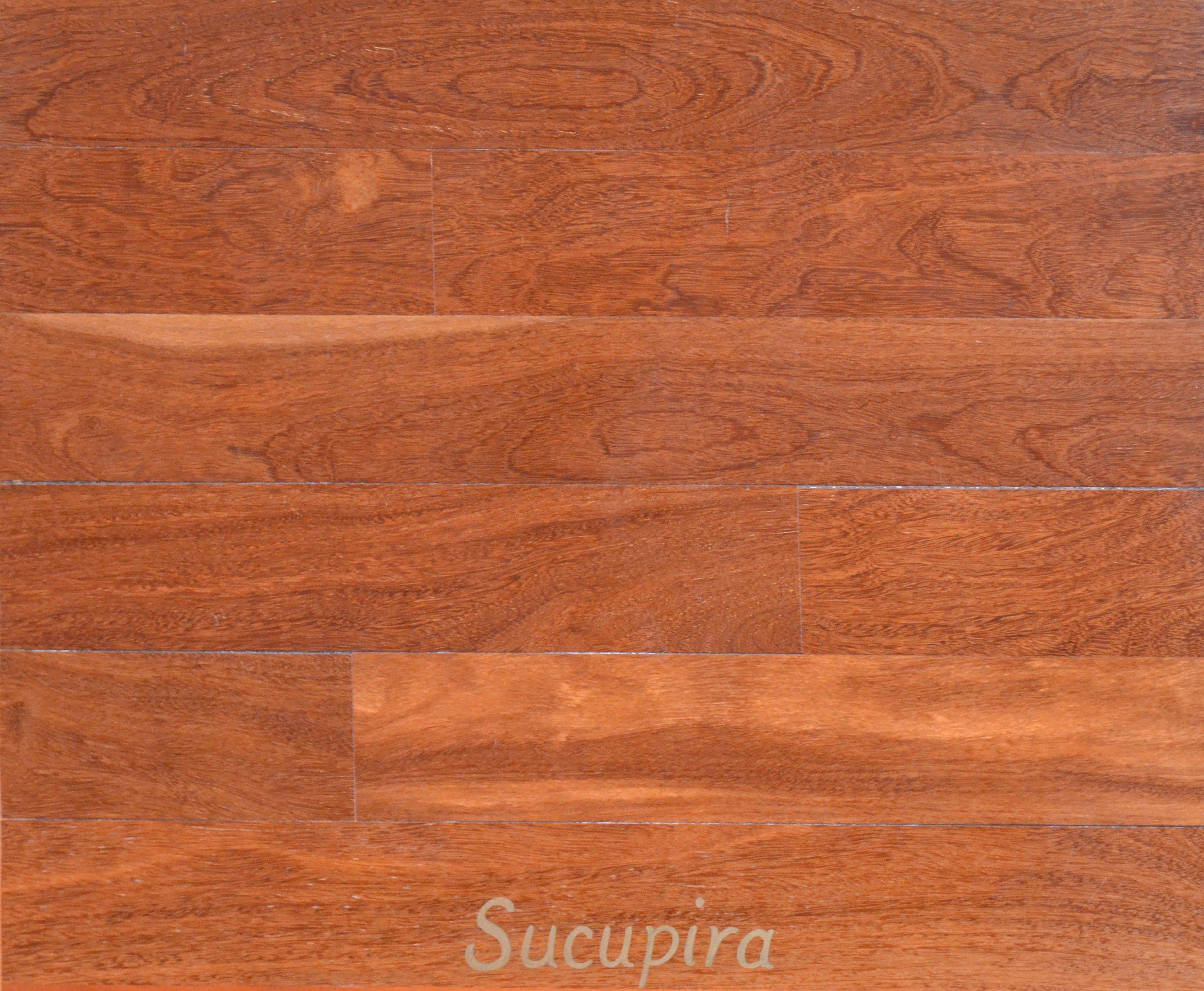 Sucupira our exotic hardwood flooring pinterest for Exotic hardwood flooring
