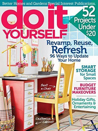 Do it yourself 2 year magazine subscription meredith httpwww do it yourself 2 year magazine subscription meredith http solutioingenieria Gallery