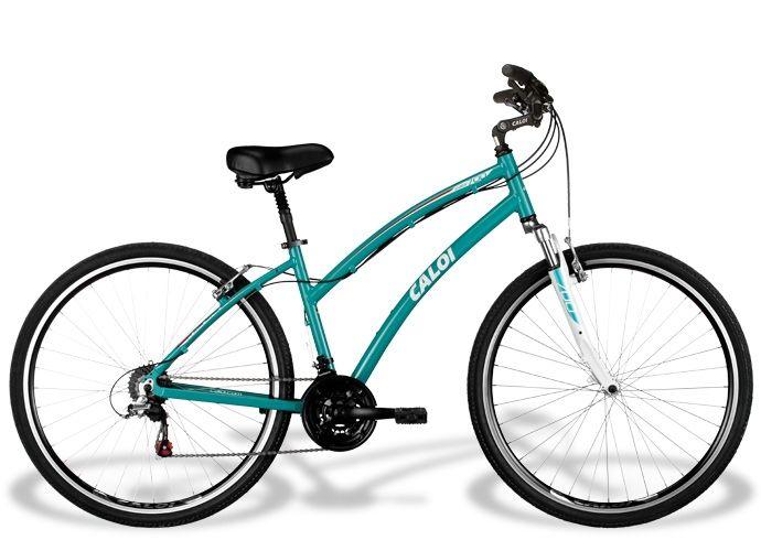 Caloi Movimentando A Vida Bicicleta Bmx Bicicleta Mtb
