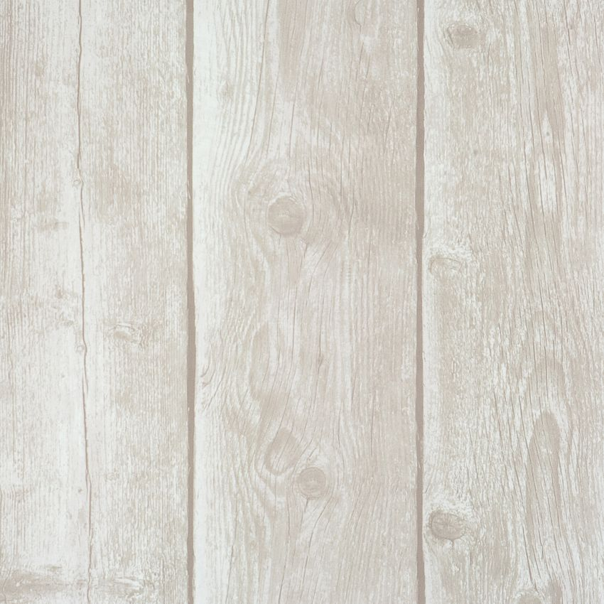 Wood Wallpaper Hout Behang Collectie Essentially Yours Bn Wallcoverings Timber Planks Wood Effect Wallpaper Wood Wallpaper