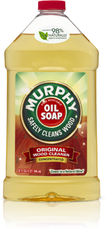Oral Health And Dental Care Colgate Oral Care Wood Cleaner Murphy Oil Soap Murphys Oil Soaps