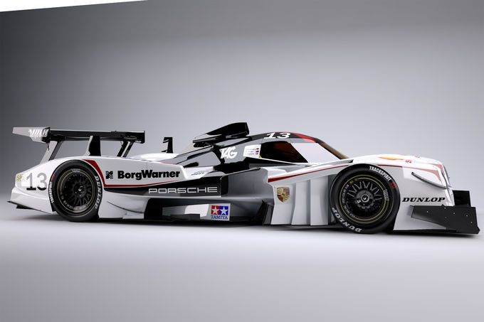 virtuelle le mans concept cars lmp1 projektile aus dem computer cars le mans and vehicle. Black Bedroom Furniture Sets. Home Design Ideas