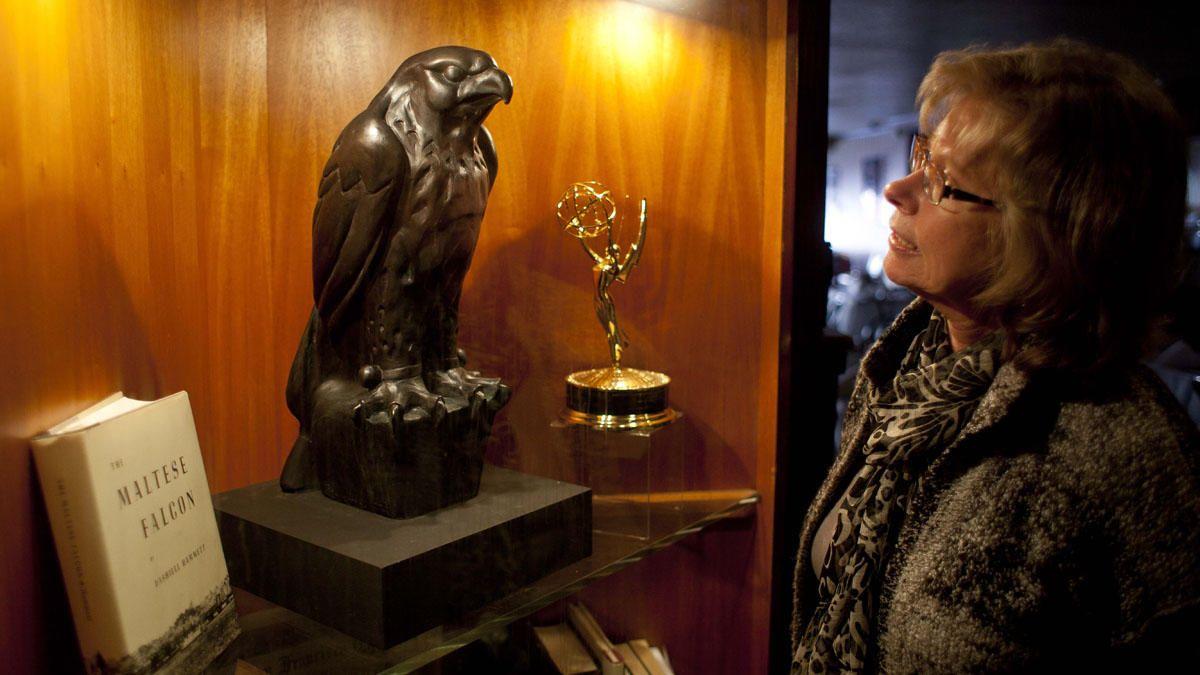 maltese falcon replica for sale Google Search Maltese