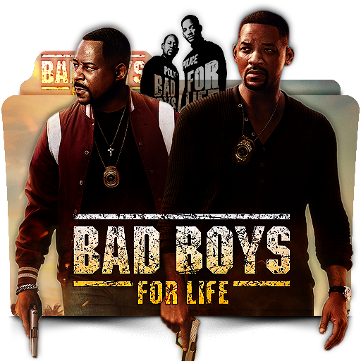 Gostream Movies Bad Boys For Life 2019 Full Free Hd Free In 2020 Bad Boys Bad Boys 3 Full Movies Online Free