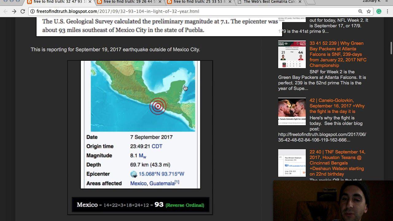 875e4fbfd444b9 Mexico City quakes September 19