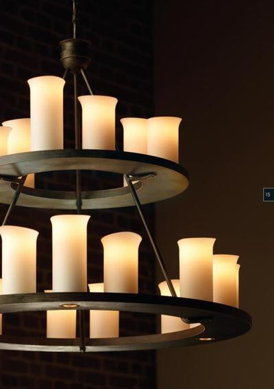 Robers Leuchten robers leuchten indoor katalog inspiration objets déco