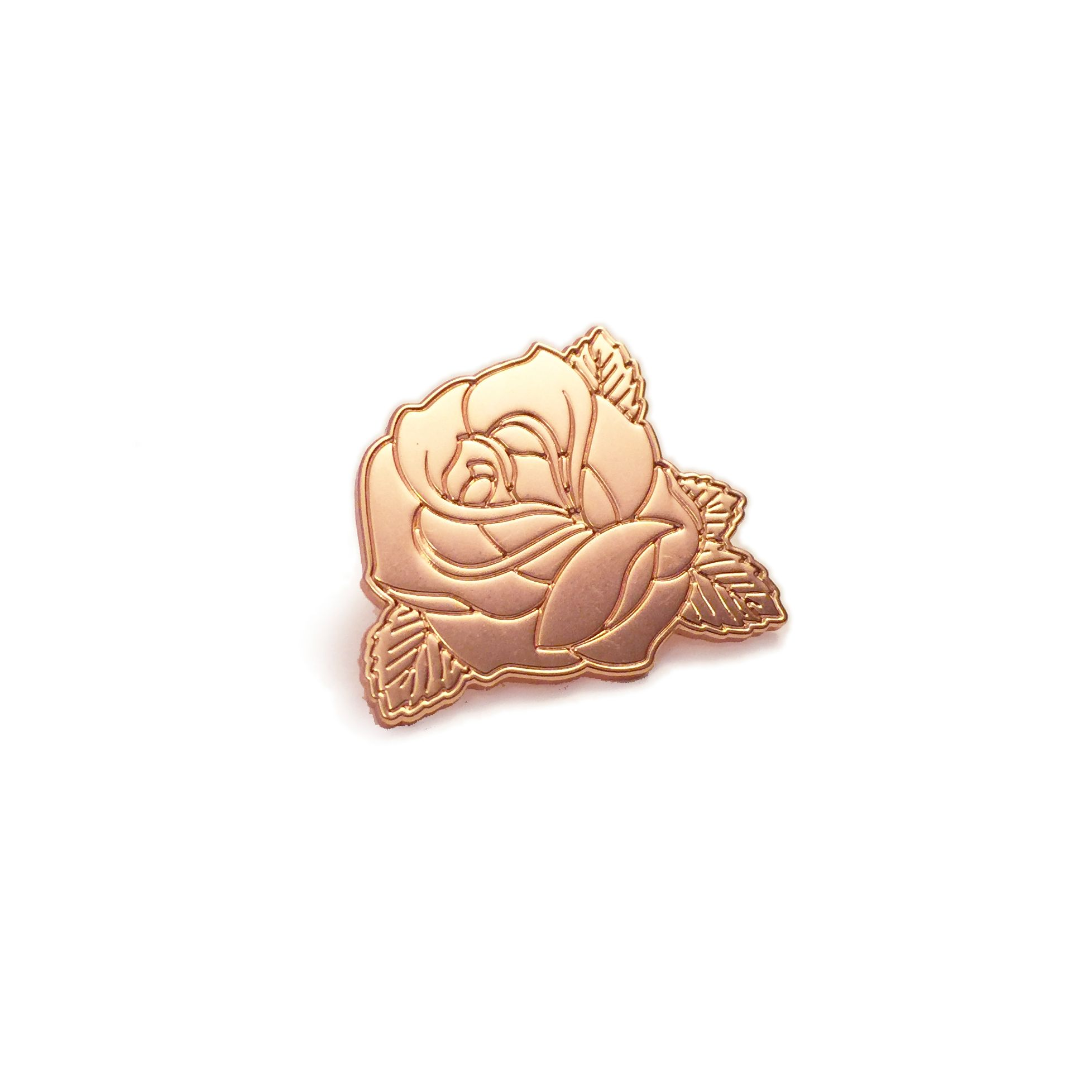 rose 15 tough times press pine Pinterest Rose and Gold