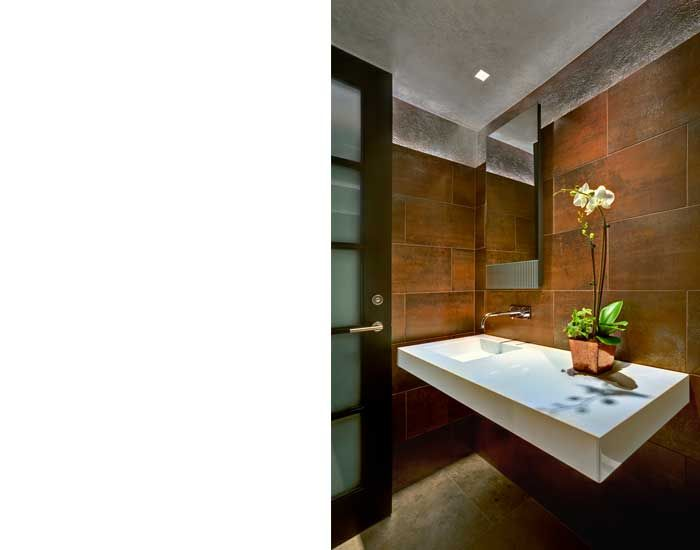 Zen Like Bathroom Designs Html on spa like bathroom designs, black and white bathroom designs, spa feel bathroom designs,
