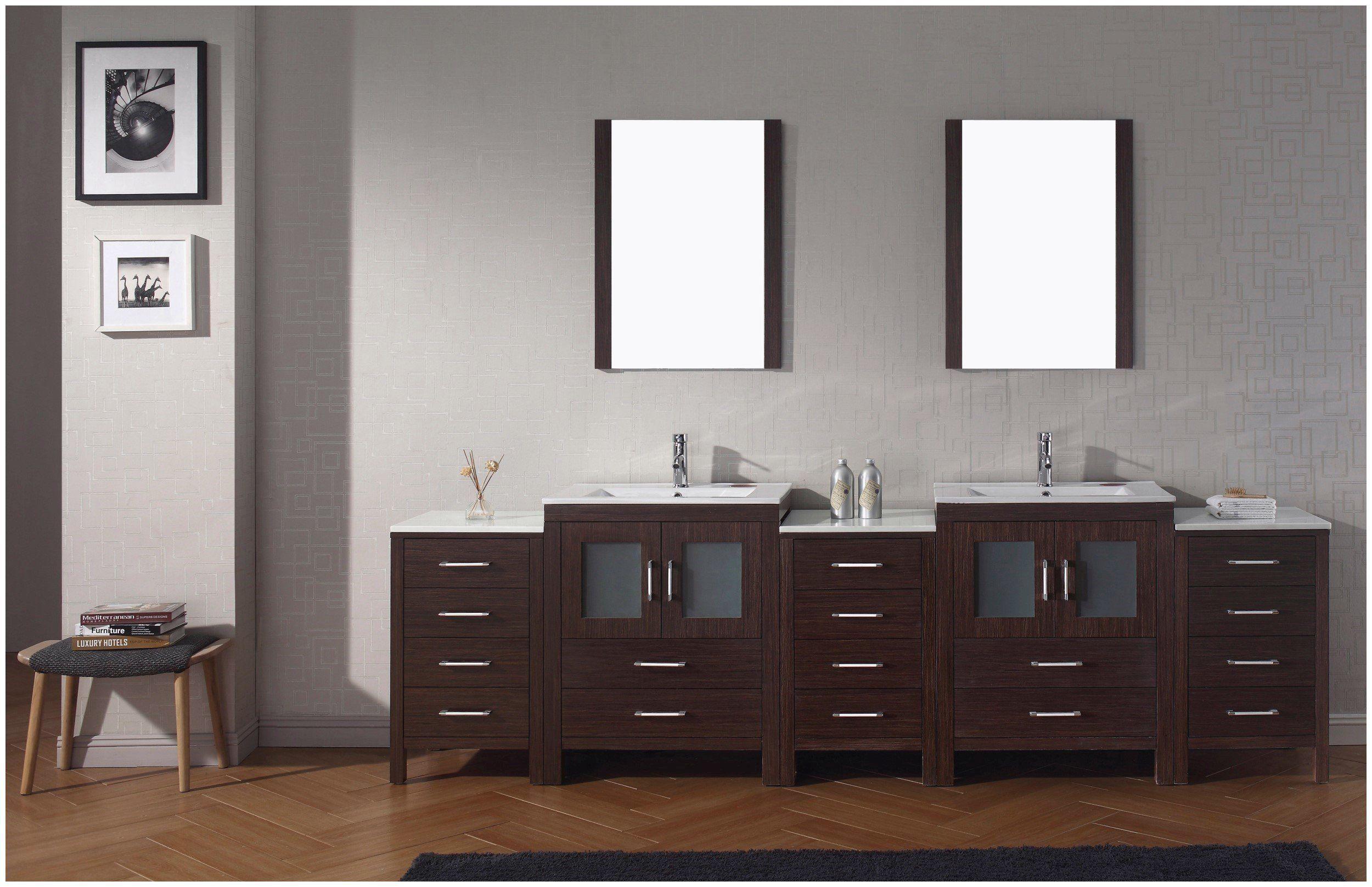 Discount Bathroom Vanity Lowes Clearance Bathroom Vanities Of