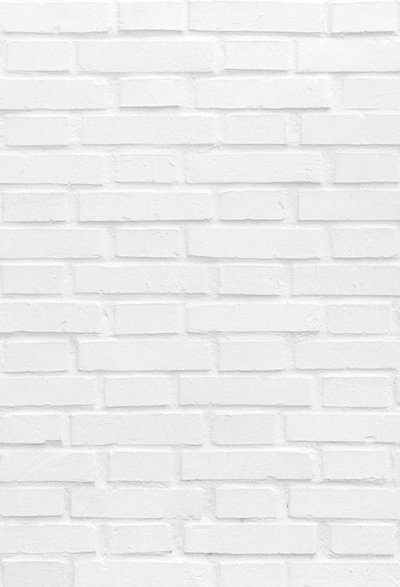 White Textured Brick Wall Photography Backdrop D240 In 2020 White Textured Wallpaper White Brick Wallpaper Brick Wallpaper Mural