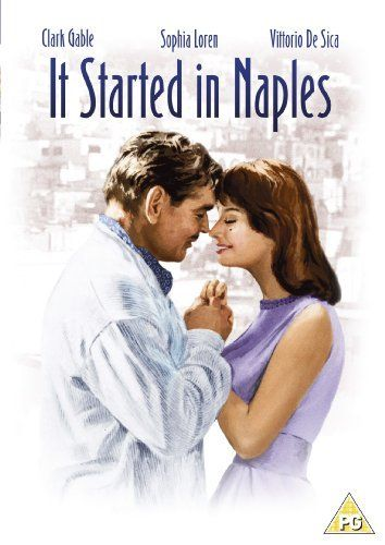 It Started In Naples [DVD], http://www.amazon.com/dp/B0009J2QE0/ref=cm_sw_r_pi_awdm_GNnYsb0403ZKK