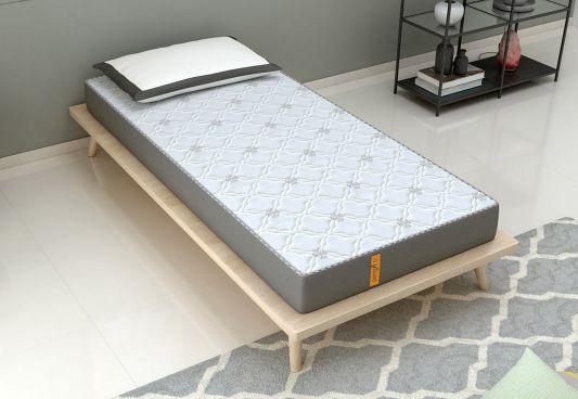 Single Bed Penguin Ultra Comfort