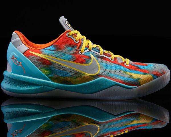 Kobe shoes, Running shoes nike, Nike