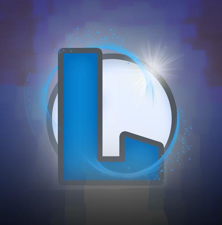 Logo Logodesign L Youtube video CSGO