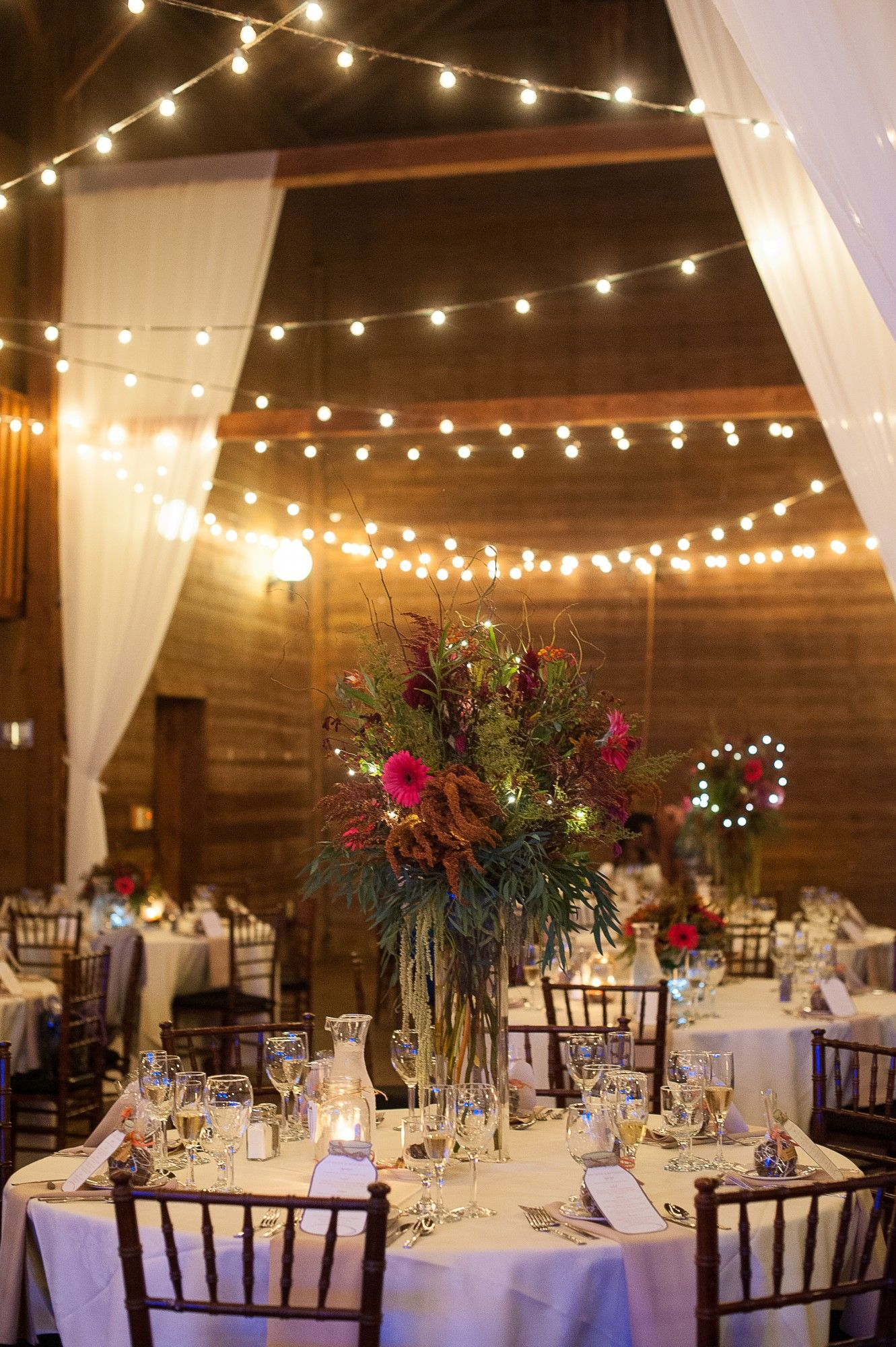 Beautiful barn wedding venues in ct backyard pinterest barn beautiful barn wedding venues in ct junglespirit Gallery