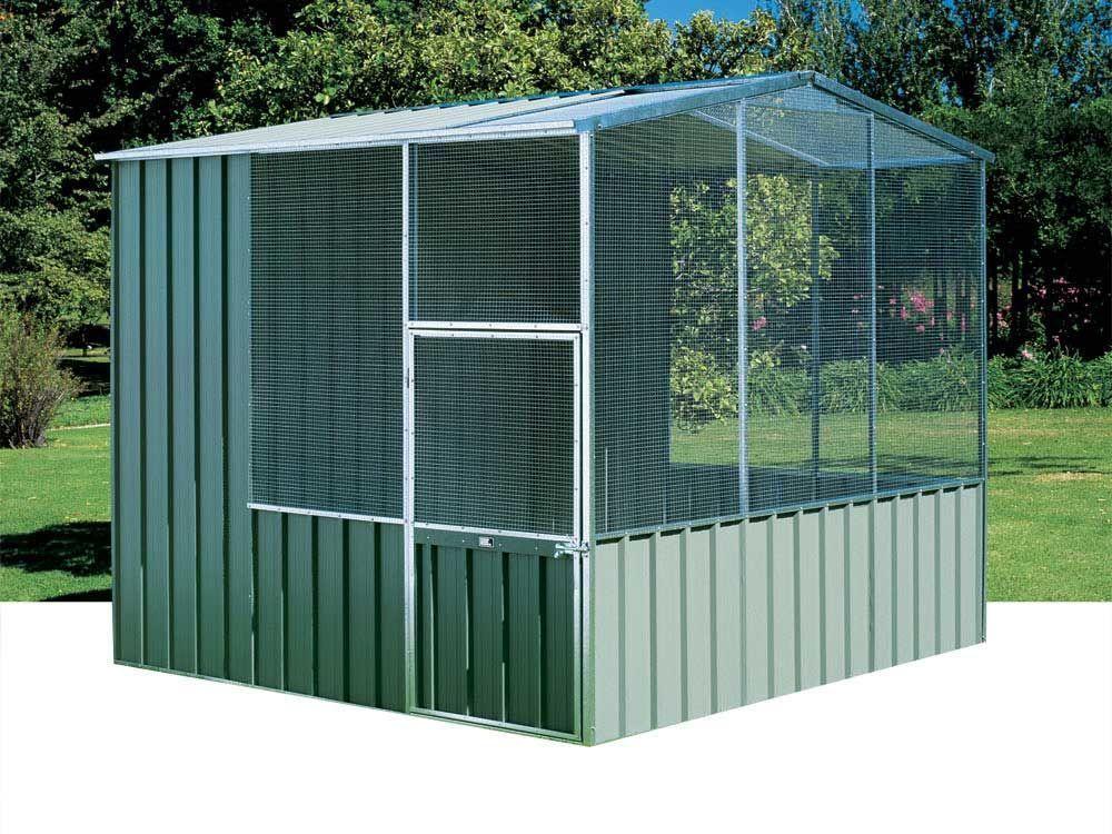 bird aviary for sale | Aviary ideas | Bird aviary for sale