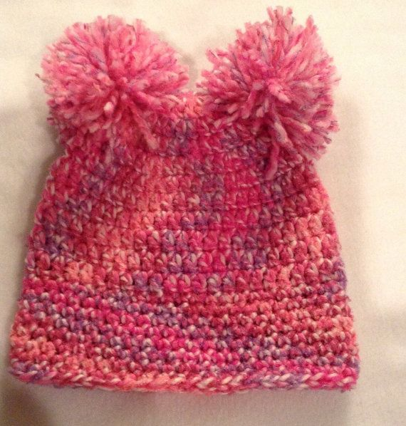 Super soft yarn fits 12-18 months