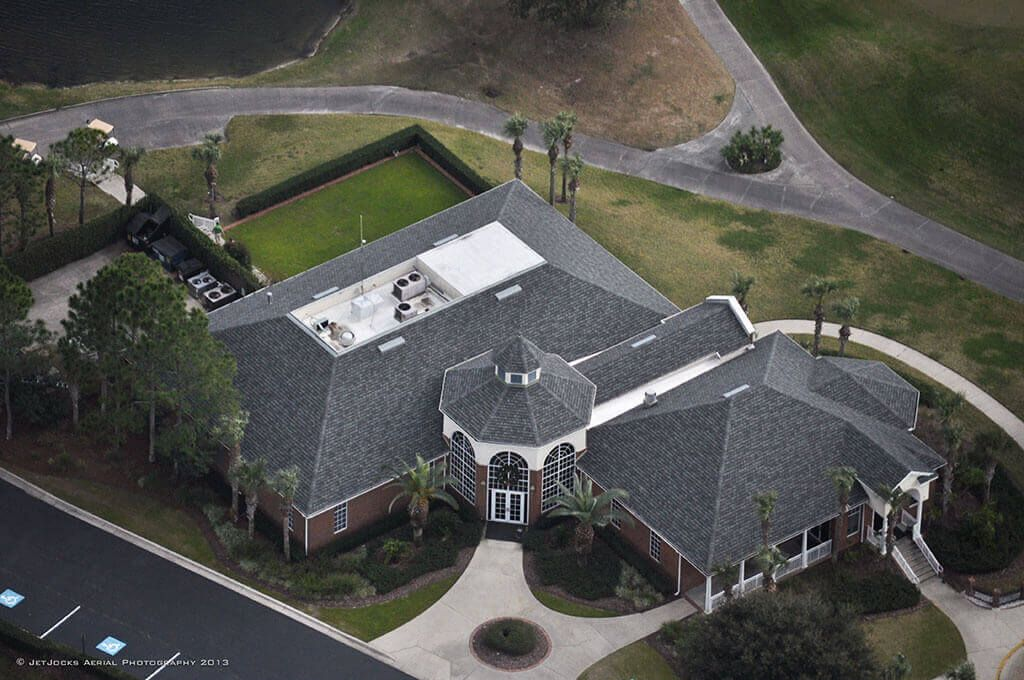 Shingle Roof Installation Gallery Roof Installation Installing Roof Shingles Roof Shingles