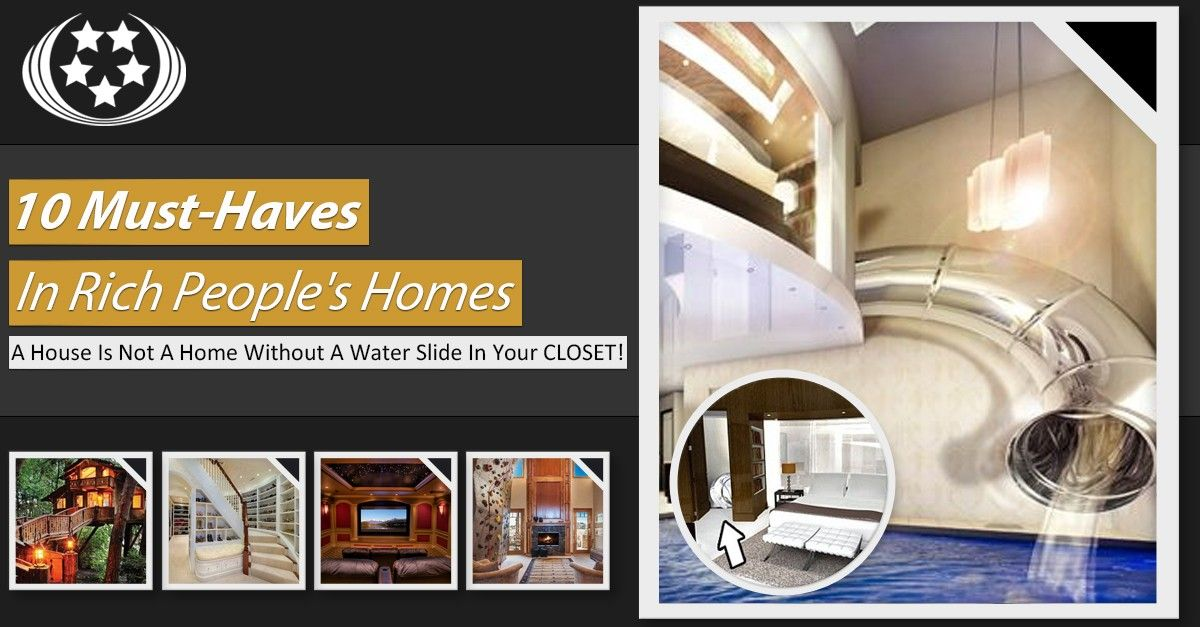 10-Must-Haves-In-Rich-People's-Homes-FB-0
