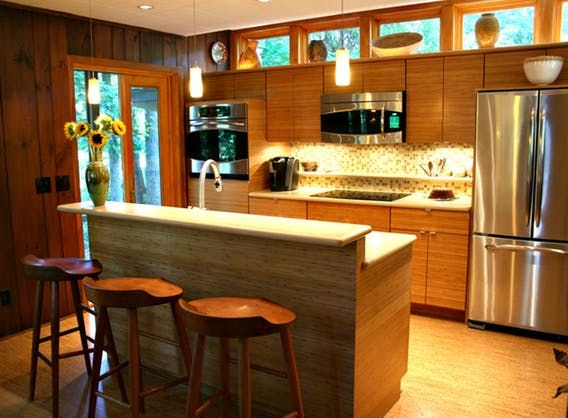 sally and rick s 5 000 home kitchen remodel kitchen inspirations home kitchens on kitchen remodel under 5000 id=55248