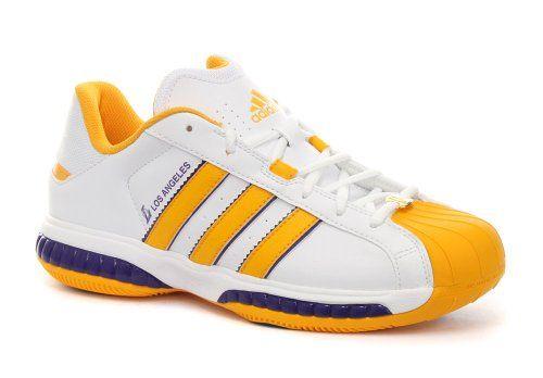 adidas superstar basketball shoes