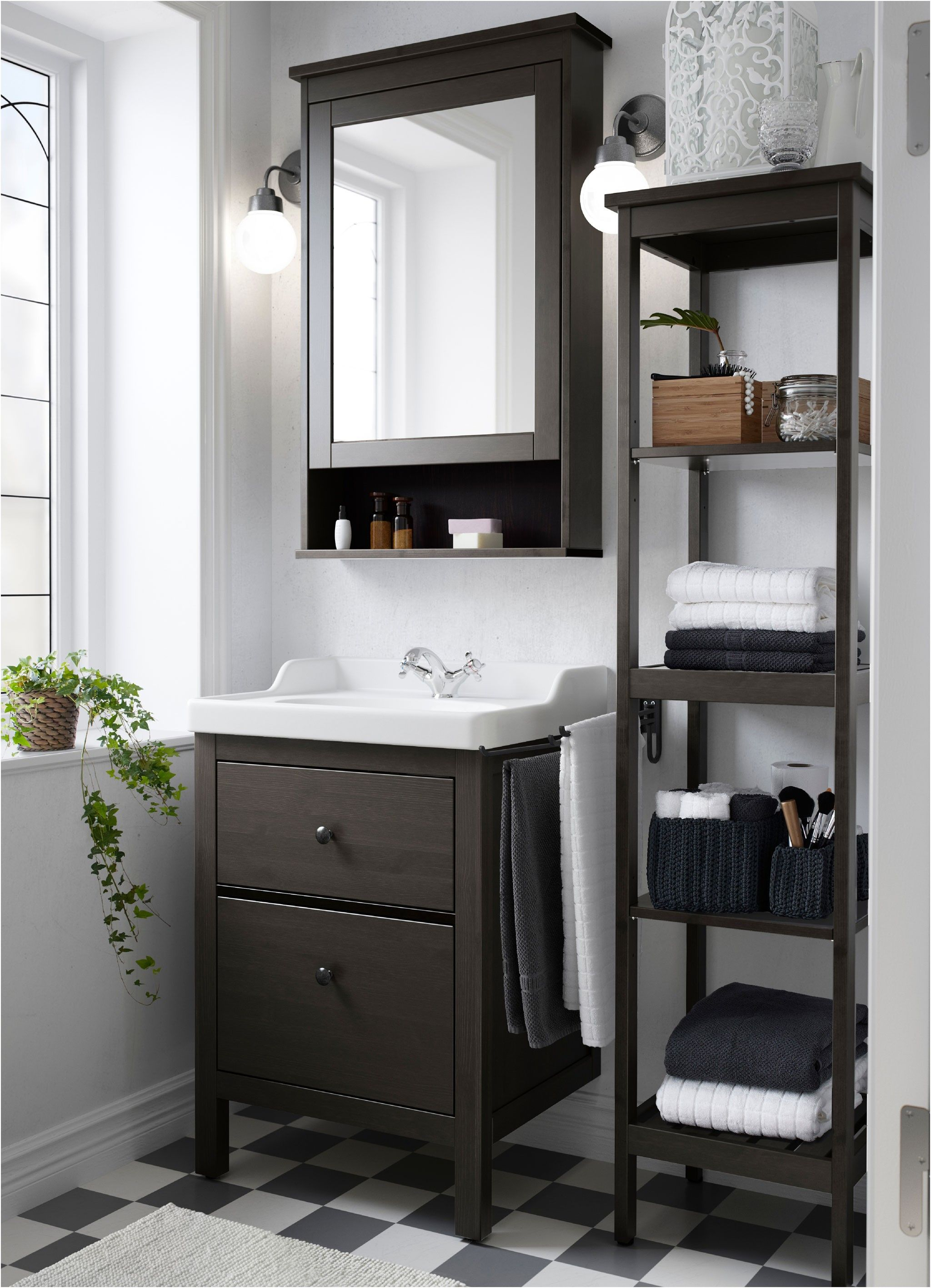 Bathroom Furniture Bathroom Ideas From Ikea Bathroom Cabinets Uk Bathroom Cabinets Designs Bathroom Storage Cabinet Small Bathroom Storage