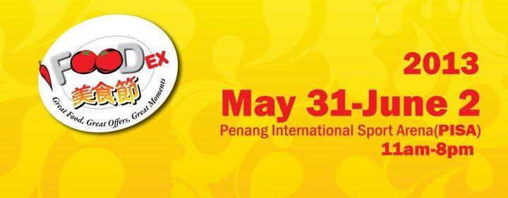May 31 - June 2 PISA   Pisa, Sports arena, Penang