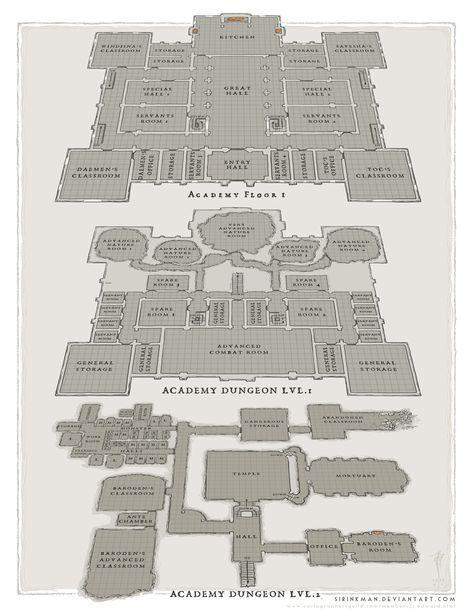 Pin By Travis Lovellette On Fantasy Maps