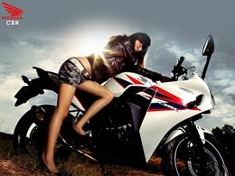 Cool Honda Cbr Bikes Hd Wallpapers Free Download At Hdwallpapersz