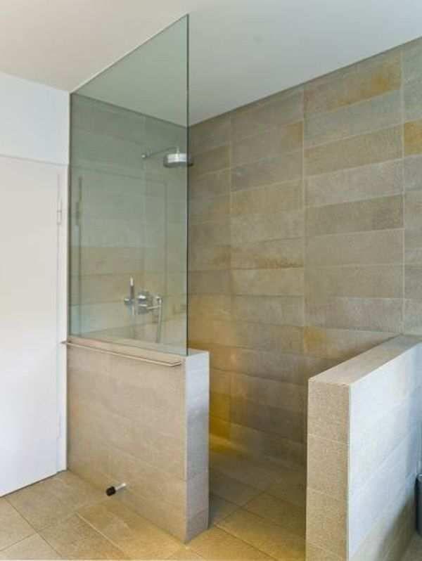 Photo of #badezimmer Duschen Ebenerdig – badezimmer