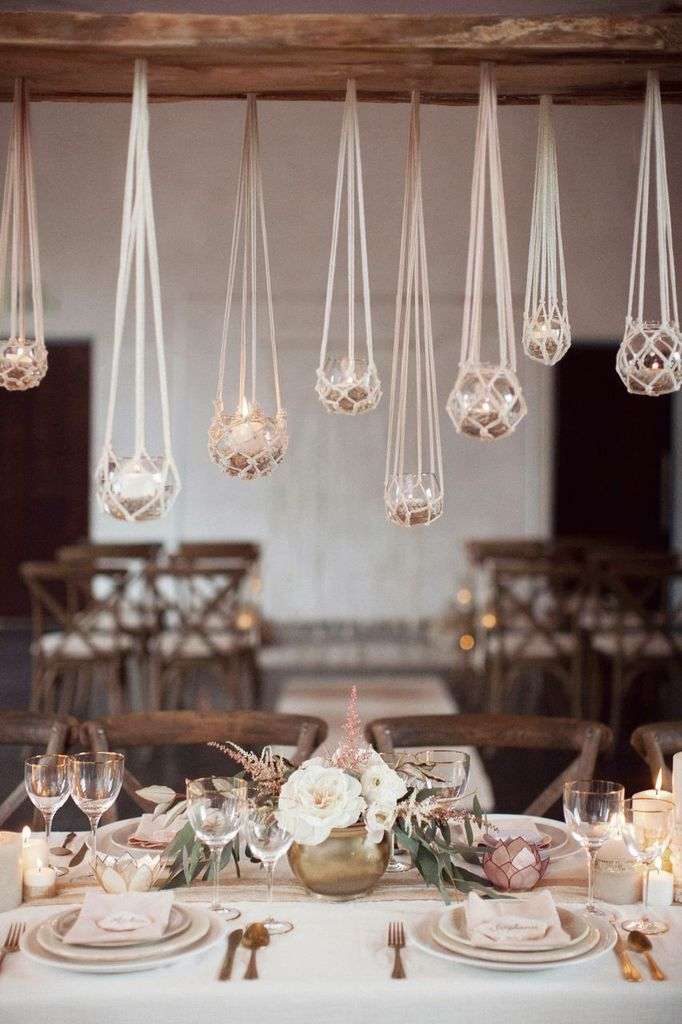 Moroccan inspired wedding tables cape.   Courtesy Love Is A Big Deal photography.