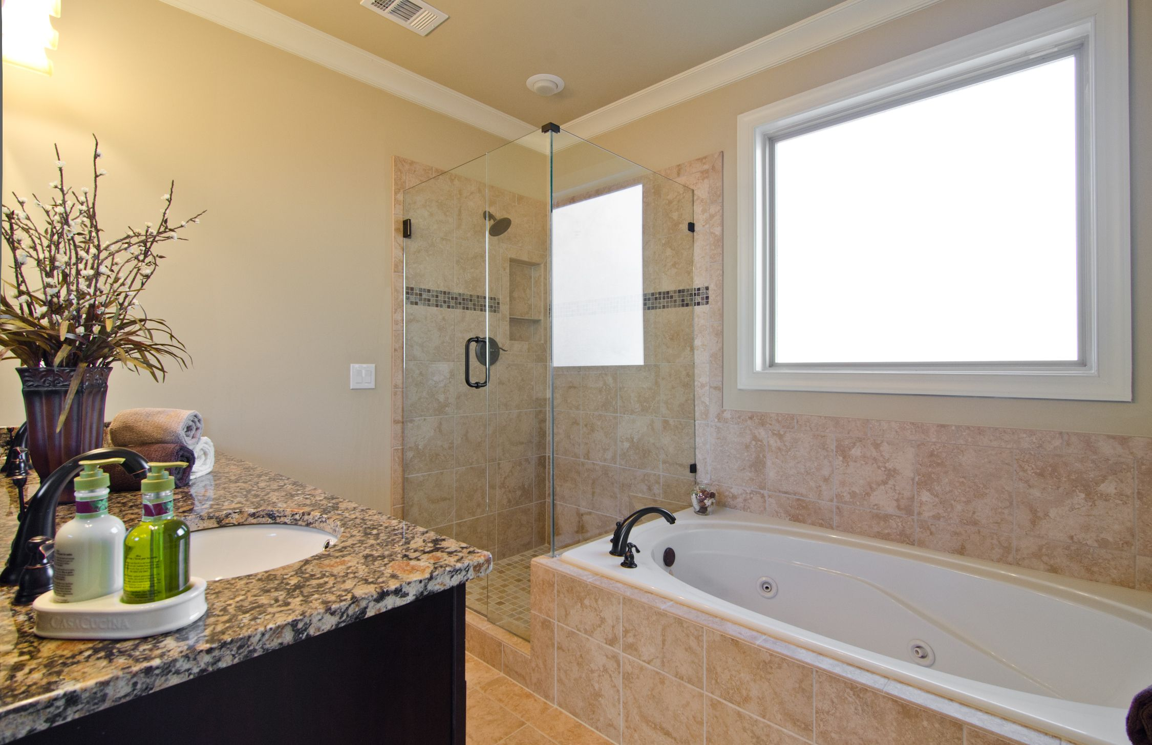 excellent remodeling the bathroom budget friendly diy remodeling with diy  bathroom remodel. Diy Bathroom Remodel  Amazing Diy Bathroom Remodeling Guide Simply