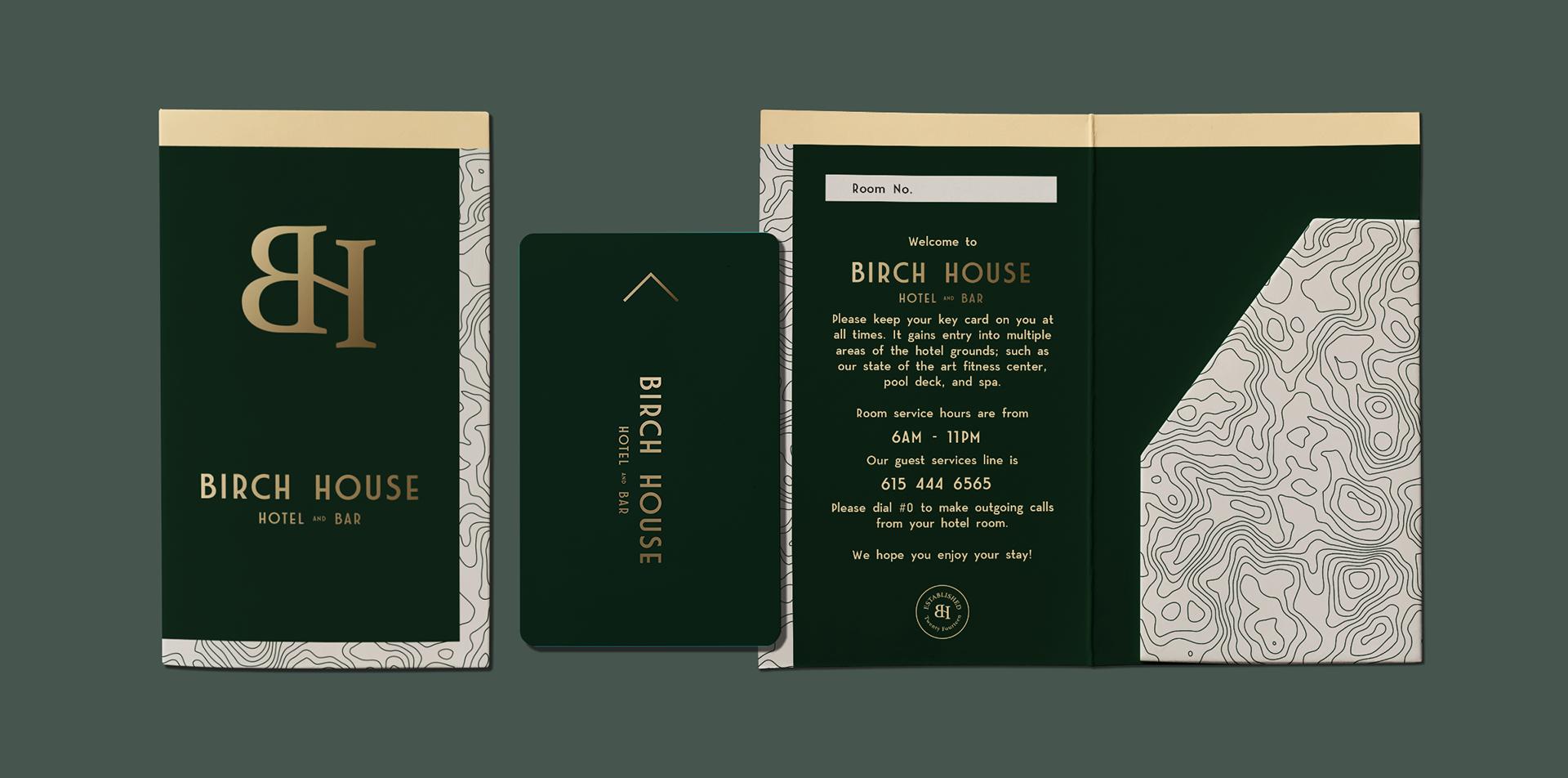 Image Result For Hotel Room Key Card Design Hotel Branding