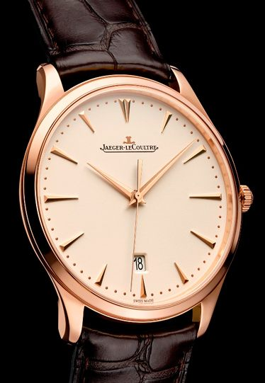 8465fc285b4 What s the Perfect Watch to Wear on Your Wedding Day