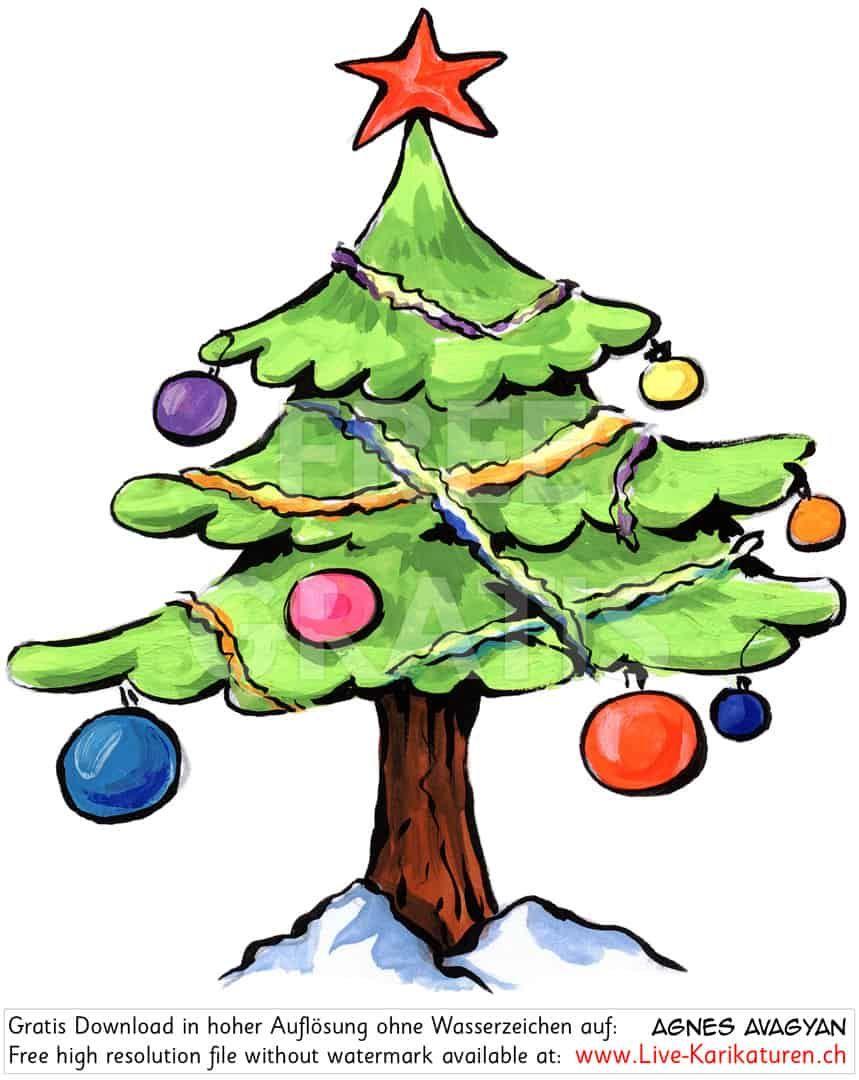 pin von anni auf ausmalbilder weihnachtsbaum zeichnen. Black Bedroom Furniture Sets. Home Design Ideas