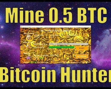 Bitcoin News — Aggregator bitcoin today news - Page 6 of ...