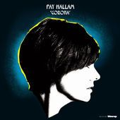 fay halam https://records1001.wordpress.com/