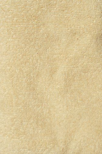 Yellow Wallpaper Backgrounds Colour