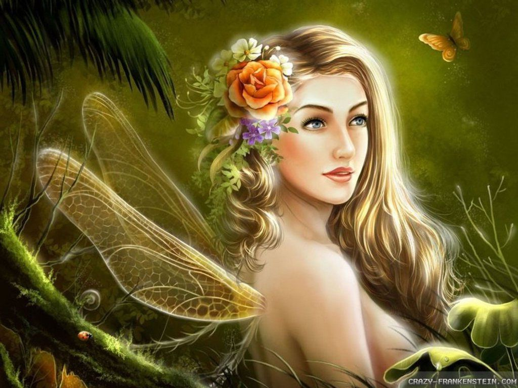 Beautiful fairy wallpaper 1024768 beautiful fairies wallpapers 56 beautiful fairy wallpaper 1024768 beautiful fairies wallpapers 56 wallpapers adorable wallpapers altavistaventures Image collections
